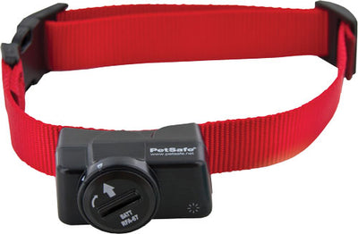 Sportdog Wireless Pet - Containment Receiver Collar