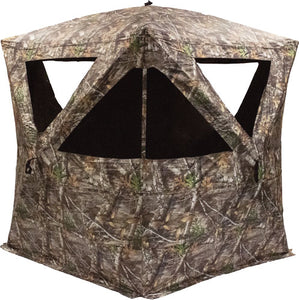 "Rhino Ground Blind R500 - Rt-edge 90""x90""x80"""