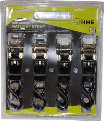 Hme Ratchet Strap 1