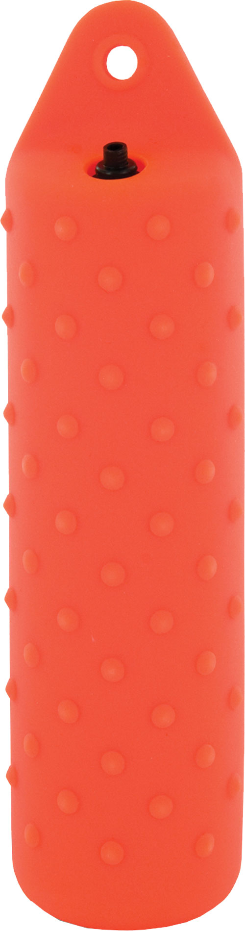 Sportdog Orange Jumbo Plastic - Dummy