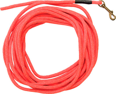 Sportdog 30' Orange Check Cord -
