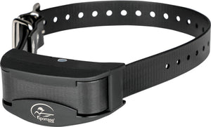 Sportdog Nobark Collar - Rechargeable 10 Levels