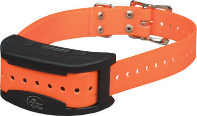 Sportdog Sdfct Add-a-dog - Collar