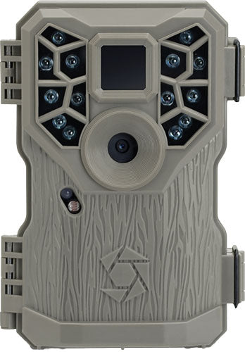 Stealth Cam Trail Camera Px - 20mp Low Glo