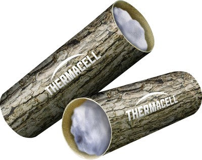 Thermacell Tick Control Tubes - 12pk