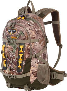 Tenzing Tc 1500 The Choice Day - Pack Realtree Edge 1500 Cu.in.