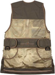 Peregrine Outdoors Wild Hare - Heatwave Mesh Vest Large Sk