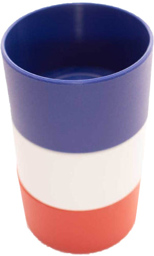 X Products Launcher Cups - For Can Cannon