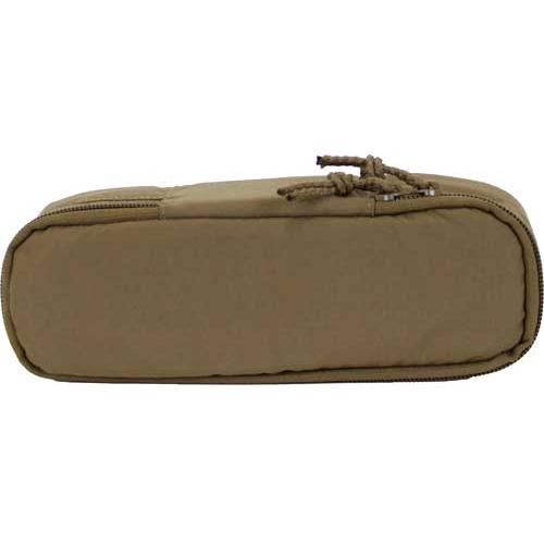 Kestrel Vane Mount And Molle - Carry Case Kestrel 5000 Series