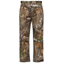Load image into Gallery viewer, Blocker Outdoors Pant Shield - Series W-s3 6-pocket Rt-ed Xl