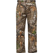 Blocker Outdoors Youth Pant Md - Shield Series W-s3 6-pkt Rt-ed