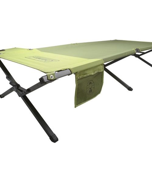 Coleman Trailhead Easy Step - Cot