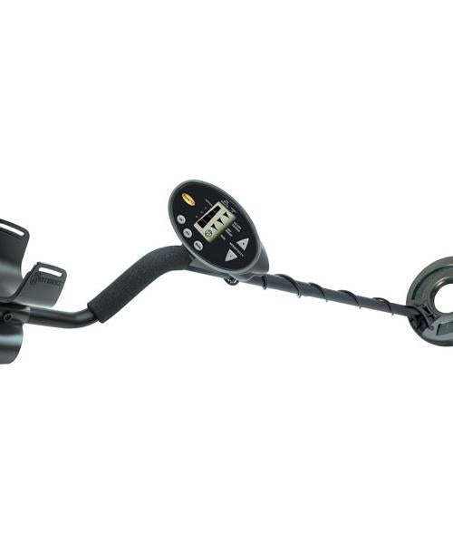 "Bounty Hunter ""discovery 1100"" - Metal Detector"