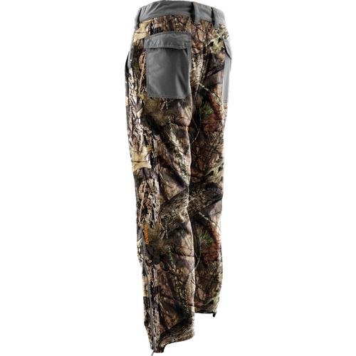 Nomad Harvester Pant Mossy Oak - Bu Country Medium