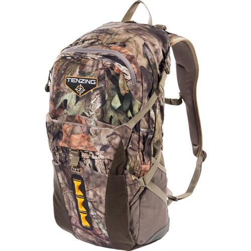 Tenzing Voyager Day Pack Mo - Country 2500 Cu. In.