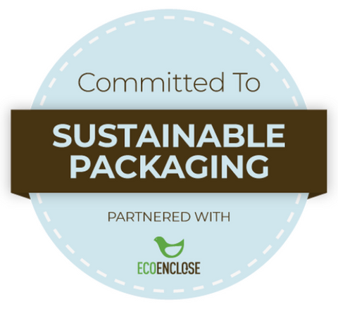 Eco Enclosed Packaging Partnership