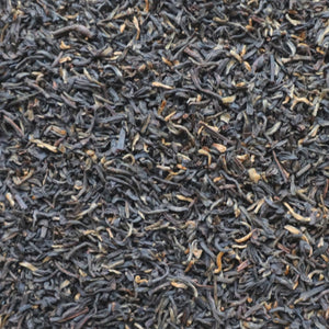 Bold and Rare Black Tea