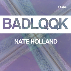Nate Holland - Let This Ride