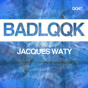 Jacques Waty - Somebody Call Up