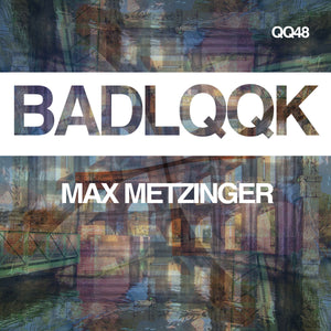 Max Metzinger - Tell Me 'Bout It