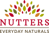 Borderland Food Co. - Grass-Fed Beef Bone Broth | Nutters | Nutters Online