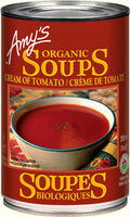 Amy's - Soup - Cream of Tomato