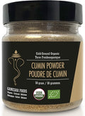 Ganesha Foods - Spices - Cumin Powder
