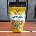 Eden - Pumpkin Seeds - Dry Roasted, Salted