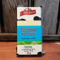 L'Ancetre - Mozzarella Cheese 15%MF - Large
