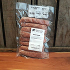 Old Country Sausages - Pork Breakfast Sausage