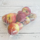 Apples - Spartan - Bag