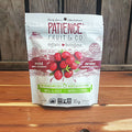 Patience Fruit & Co. - Dried Cranberries - Whole & Juicy