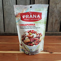 Prana - Trail Mix - Annapurna