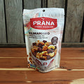 Prana - Trail Mix, Kilimanjaro