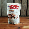 Prana - Oil-Free Sea Salted Almonds, Nirvana