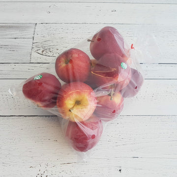 Apples - Gala - Bag