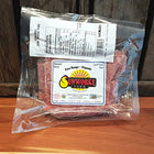 Sunworks Farm - Pork - Ground