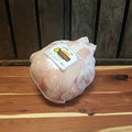 Sunworks Farm - Whole Chicken - Extra-Large