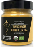 Ganesha Foods - Spices - Turmeric Powder