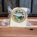 Vital Green Aged Gouda Cheese