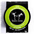 Basic Roots - Cream Cheeze Spread - Dill