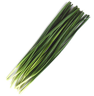 Herbs - Fresh Chives