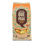 Que Pasa - Tortilla Chips - Yellow Corn