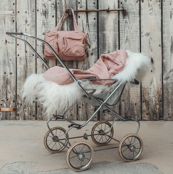 Babies / Essentials / Baby Pram Nests