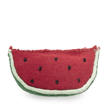DIY CRAFT - WALLY THE WATERMELON