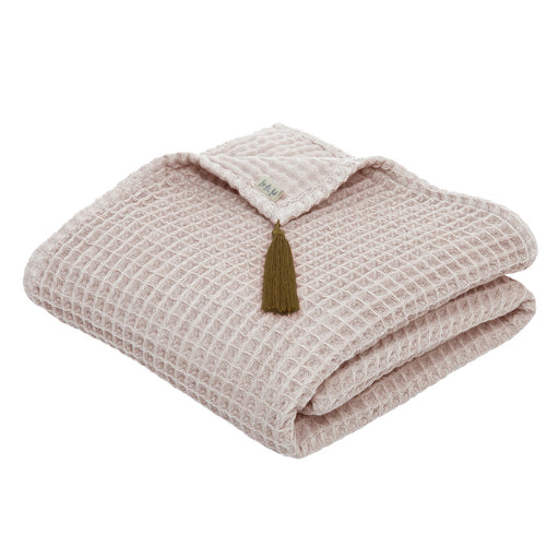 Poeme lifestyle sells beautiful soft and handcrafted organic cotton bath towels online in Australia. Comes in a wide range of earthy colours.