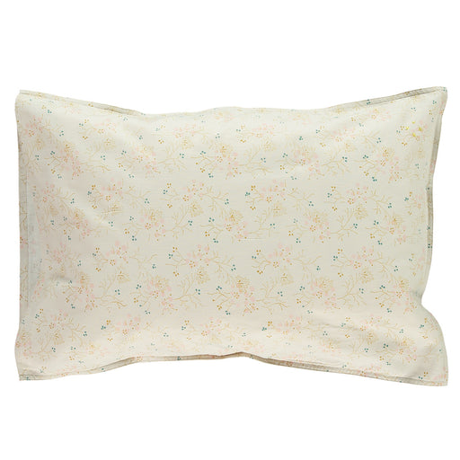 Standard Pillowcase - Minako Golden