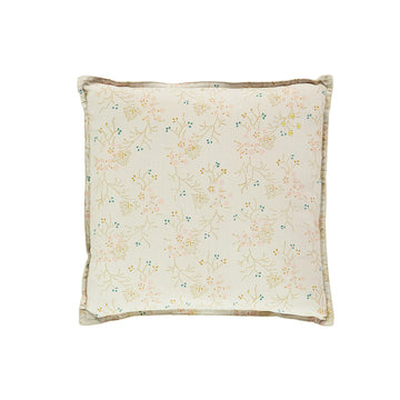 Small Cushion - Minako Golden