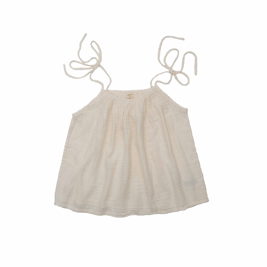 Poeme lifestyle sells organic cotton Mia top for mums online in Australia. Available in many different earthy colours.