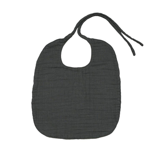 Poeme Lifestyle sells gorgeous cotton Baby bib round online in Australia. Available in many earthy colors.